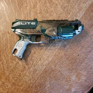 Custom Nerf Disruptor for Sale in Snohomish, WA