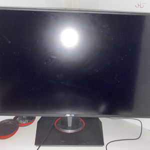 ASUS Gaming Monitor for Sale in Hialeah, FL