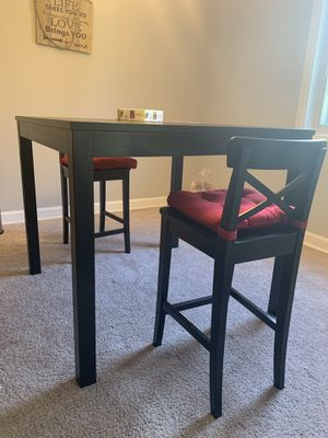 Kitchen table for Sale in Alexandria, VA
