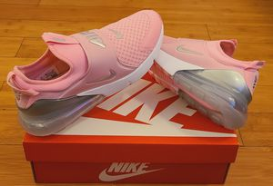 Nike Air Max size 8.5 for Women. for Sale in South Gate, CA