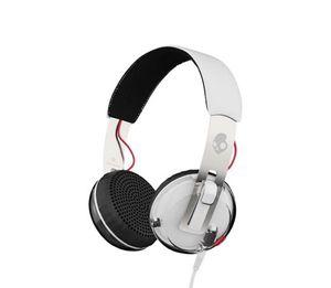 Skull Candy White Headphones! for Sale in Denver, CO