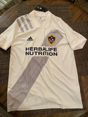 JERSEY L.A. GALAXY 2020 CHICHARITO #14, TALLA L. for Sale in San Diego, CA