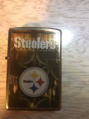 Zippo for Sale in Natrona Heights, PA
