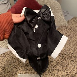 Dogs Tux for Sale in Reedley, CA