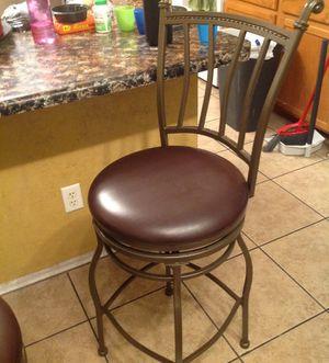 bar stool for Sale in Mesa, AZ