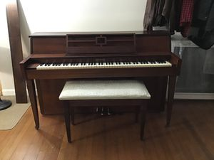 Westbrook piano for Sale in Ellicott City, MD