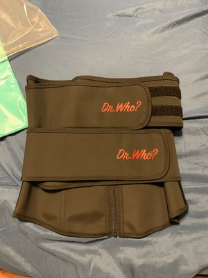 Waist Trainer for Sale in Dundalk, MD