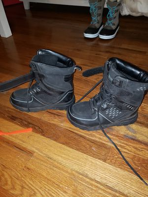 Kids Snow boots for Sale in Denver, CO