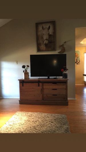 T V stand for Sale in Sachse, TX