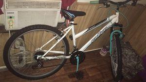 Bike for Sale in Acworth, GA