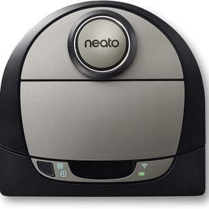Neato Robotics Botvac D7 Connected App-Controlled Robot Vacuum - Black / Gray BRAND NEW for Sale in Schaumburg, IL