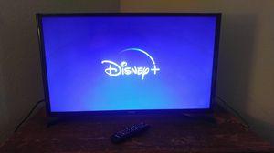 Samsung 32 inch LED TV for Sale in Escondido, CA