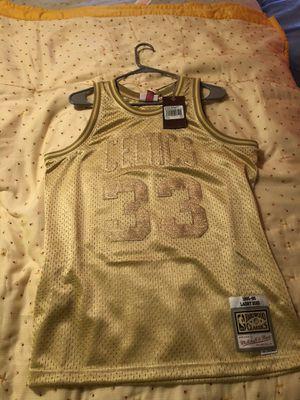Celtics Jersey small for Sale in Las Vegas, NV