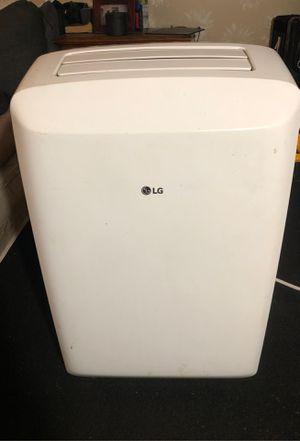 Indoor AC unit for Sale in Virginia Beach, VA