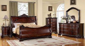 Bedroom furniture set for Sale in Wheeling, IL