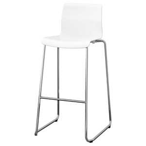 Barstools set of 4 for Sale in Dulles, VA