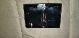 Amazon Kindle Fire HDX Tablet for Sale in Norfolk, VA