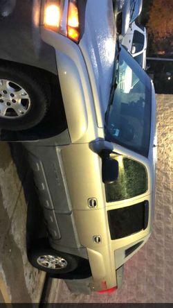 2002 Avalanche for Sale in St. Louis,  MO