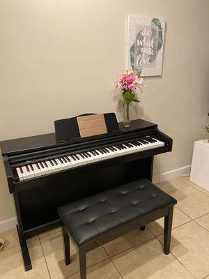 Piano Lagrima for Sale in Miami, FL
