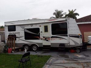 2008 Wildwood Sports for Sale in Homestead, FL