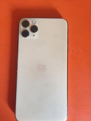 iPhone 11 pro max for Sale in Westminster, CO