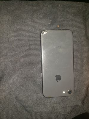 Iphone 8 for Sale in Haines City, FL