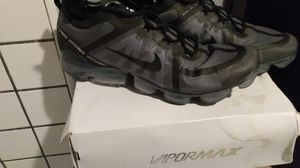 Nike (VAPORMAX) for Sale in Los Angeles, CA