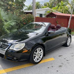 2011 for Sale in Hollywood, FL