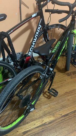 Trek Bikes for Sale in Houston, TX
