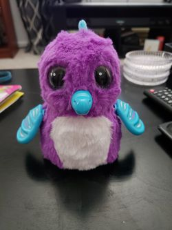 Hatchimal for Sale in Garfield Heights,  OH