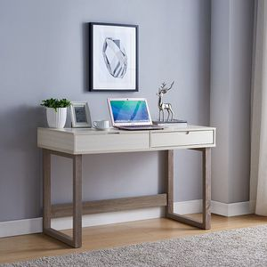 Desk with Lift Top for Sale in Westminster, CA