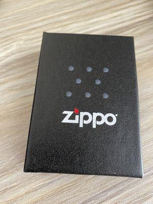 Brand new zippo lighter for Sale in Smyrna, GA