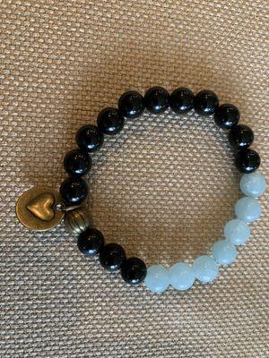 Gem bracelet for Sale in San Marcos, CA