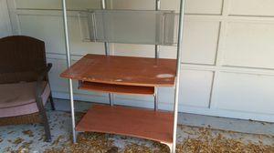 Office desk for sale lake wales fl 33853 for Sale in Lake Wales, FL
