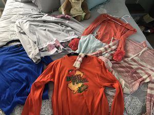 Size small clothes for Sale in Little Egg Harbor Township, NJ