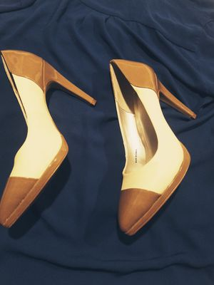 Heels, Taharia, Size 8 for Sale in Largo, FL