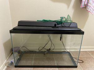 Fish tank for Sale in Dallas, GA