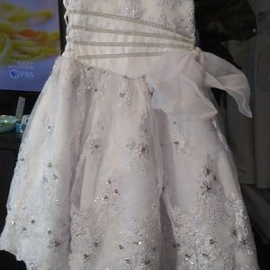 Beautiful Jr Bridesmade for Sale in Aurora, CO
