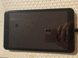 """8"""" onn tablet for Sale in Columbus, OH"""