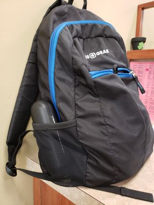 Swiss Backpack for Sale in Mount Prospect, IL