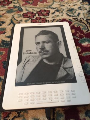 Amazon Kindle for Sale in Saint Louis, MO