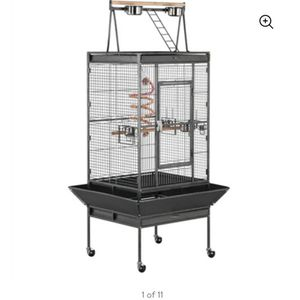Bird Cage Brand New for Sale in Cypress, CA