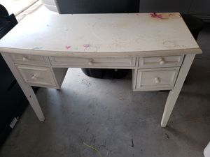 Free desk for project for Sale in NEW PRT RCHY, FL