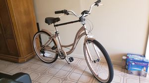 Cruiser bicycle for Sale in Miami, FL