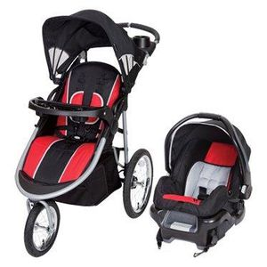 Baby Trend Pathways Jogger Travel System- Sprint for Sale in Orlando, FL