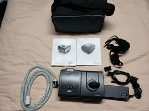 CPAP machine with heated Humidifier for Sale in Brooklyn, NY