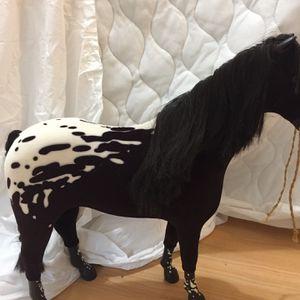 American Girl Doll Horse for Sale in Portsmouth, VA