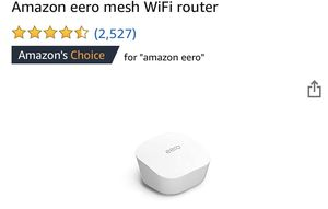 Wifi router for Sale in New York, NY