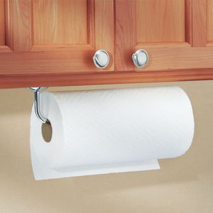 InterDesign Classico Wall-Mounted Paper Towel Holder for Sale in Portland, OR