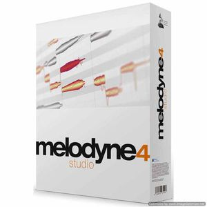 Melodyne 4 studio for Sale in Queens, NY